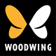 woodwing_logo